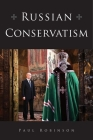 Russian Conservatism Cover Image