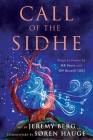 Call of the Sidhe: Magical Poems by WB Yeats and GW Russell (AE) Cover Image