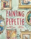 Painting Pepette Cover Image
