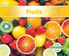 Fruits (Plant Anatomy) Cover Image