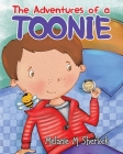 The Adventures of a Toonie Cover Image