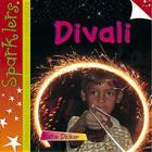 Divali Cover Image
