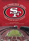 San Francisco 49ers: From Kezar to Levi's Stadium Cover Image