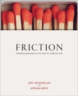 Friction: Passion Brands in the Age of Disruption Cover Image