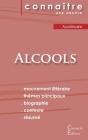Fiche de lecture Alcools (Analyse littéraire de référence et résumé complet) Cover Image