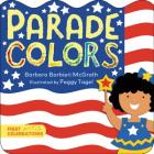 Parade Colors Cover Image