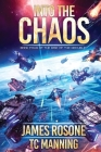 Into the Chaos Cover Image