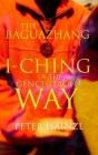The Baguazhang I-Ching of the Genchitaofu Way Cover Image