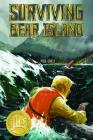 Surviving Bear Island Cover Image