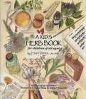 A Kid's Herb Book: For Children of All Ages Cover Image
