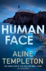 Human Face Cover Image