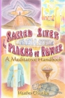 Sacred Sites & Places of Power: A Meditation Handbook Cover Image