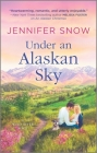 Under an Alaskan Sky Cover Image