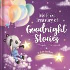 Goodnight Stories Cover Image