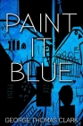 Paint It Blue Cover Image