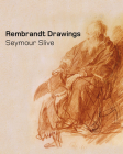 Rembrandt Drawings Cover Image