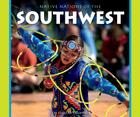 Native Nations of the Southwest (Native Nations of North America) Cover Image
