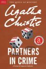 Partners in Crime Cover Image