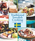 Traditional Swedish Cooking Cover Image