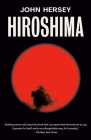 Hiroshima Cover Image