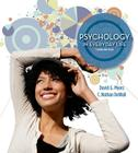 Psychology in Everyday Life Cover Image
