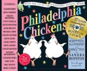 Philadelphia Chickens [With CD] Cover Image