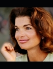 JFK Killers Exposed: My Jackie Onassis Psychotherapy Tapes Cover Image