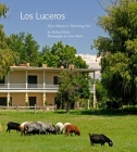 Los Luceros :  New Mexico's Morning Star: New Mexico's Morning Star Cover Image