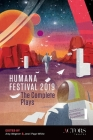 Humana Festival 2019: The Complete Plays Cover Image