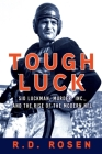 Tough Luck: Sid Luckman, Murder, Inc., and the Rise of the Modern NFL Cover Image