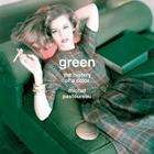 Green: The History of a Color Cover Image
