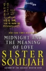 Midnight and the Meaning of Love (The Midnight Series #2) Cover Image