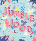 Jumble Wood Cover Image
