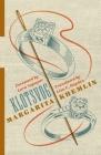 Klotsvog (Russian Library) Cover Image
