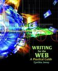 Writing for the Web: A Practical Guide Cover Image