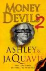 Money Devils 2: A Cartel Novel Cover Image