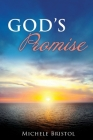 God's Promise Cover Image