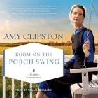 Room on the Porch Swing Lib/E Cover Image