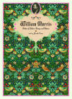 William Morris: Father of Modern Design and Pattern Cover Image