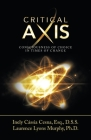 Critical Axis: Consciousness of Choice in Times of Change Cover Image
