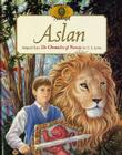 Aslan (Chronicles of Narnia) Cover Image