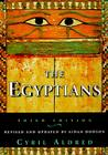 The Egyptians Cover Image