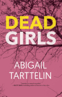 Dead Girls Cover Image