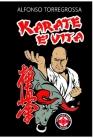 Il Karate è Vita Cover Image