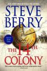 The 14th Colony (Cotton Malone #11) Cover Image