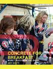 Concrete for Breakfast Cover Image