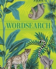 Wordsearch Cover Image