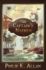 The Captain's Nephew (Alexander Clay #1) Cover Image