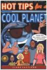Hot Tips for a Cool Planet Cover Image
