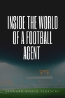 Inside the World of a Football Agent Cover Image